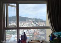 Bán căn hộ Sài Gòn Res Nguyễn Kim Vũng Tàu Liên hệ: 0901325595