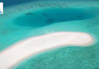 Đất mặt biển tại KKT Bắc Vân Phong, Khánh Hòa giá chỉ 5tr/m2 - Đảo du lịch Điệp Sơn