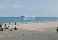 Mùa dịch, chủ cần bán mảnh đất ven biển LaGi Bình Thuận, chỉ 800tr/1000m2, SHR: 0933051081