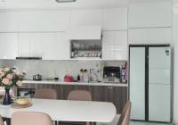 Cho thuê nhà biệt thự Vinhomes Thăng Long, DT 155m2