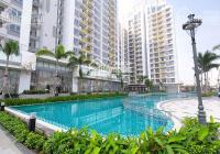 Chính chủ bán cắt lỗ gấp căn hộ Opal Boulevard 2PN 85m2, giá 2,95 tỷ bao thuế phí