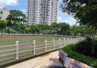 Chính chủ bán thửa đất, ô tô tránh, DT 53.8m2, MT 4m, giá nhỉnh 3 tỷ, Giang Biên. LH 0979999868