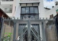 Bán nhà 82m2, HXH 8m, 5 tầng, 6PN Nguyễn Trọng Tuyển Phú Nhuận chỉ 9,1 tỷ LH 0936663776