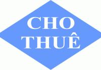 Cho thuê kho từ 500-10,000m2, ngắn hạn, dài hạn tại Mã Lò - Ao Đôi