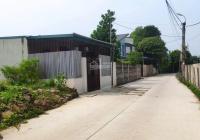 Bán đất Phường Thịnh Đán, TP Thái Nguyên với diện tích: 85.9m2 - cơ hội cho các nhà đầu tư