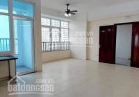 Cho thuê chung cư để ở hoặc làm văn phòng Nguyễn Xiển, Linh Đàm, Hoàng Mai, LH: 0898936999