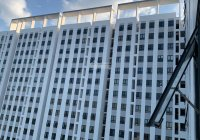 Chính chủ bán căn Marina Tower giáp Thủ Đức giá cực tốt khu vực