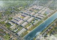 Nhận đặt booking dự án TNR Stars Bỉm Sơn giá tốt nhất thị trường