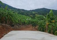Bán đất view hồ Vĩnh Phương - Nha Trang