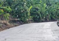 Bán đất view hồ Đắc Lộc - Vĩnh Phương - Nha Trang