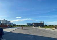Bán đất đường 30m trung tâm TP Vinh