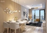 Chính chủ cần bán ngay căn chung cư vị trí siêu đẹp, Smile Building 3PN - DT 104m2 BC Đông Nam