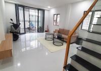 Bán nhà vòng xoay Hàng Xanh, Bình Thạnh 106m2, giá yêu thương mùa covid 4.1 tỷ