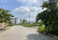 Chính chủ chuyển nhượng 1 lô khu đô thị Vườn Hồng, vị trí đẹp hướng Nam. LH: 0783.599.666