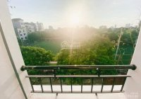 Bán nhà LK Kiến Hưng, phân lô 50m2, view sân bóng thoáng, nhỉnh 5 tỷ