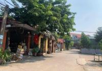 Cần bán 145m2 đất trục chính kinh doanh Đan Nhiễm, Văn Giang, gần Vành đai 3.5, đường 2 oto tránh