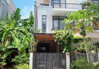 Chính chủ kẹt tiền bán gấp nhà phố Lavila Kiến Á, DT: 5.5x17.6m giá 8.5 tỷ (bao thuế phí + giữ 5%)