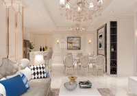 Danh sách căn hộ cho thuê từ 1,2,3PN shophouse tại Empire City - giá tốt nhất dự án - xem nhà 24/7