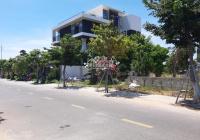 Chủ chuyển định cư cần bán gấp lô đất ngay gần Hùng Vương