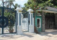 Khanhtunghouse còn 2 căn trống cần cho thuê gấp
