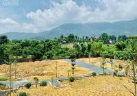 Đất nền Bãi Dài cạnh Xanh Villas sổ ngay giá chỉ từ 1.3 tỷ/lô quà tặng 5 chỉ vàng. LH 0964544861