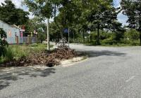 Bán đất tái định cư Định Hòa, phường Hòa Phú