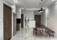 Cho thuê nhanh CH Opal Boulevard 3PN cực thoáng mát, nhà mới toanh sạch sẽ, view đẹp, LH 0931409970