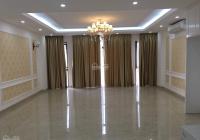 Chính chủ bán nhà khu vip Đào Tấn, Liễu Giai 2 mặt ngõ rộng, gần phố DT 60m2x5T đẹp. Giá 14.8 tỷ