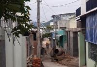 Bán nhà đường Nguyễn Khuyến, phường Vĩnh Hải, Nha Trang
