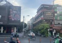 Chính chủ cần bán gấp căn góc 2MT Nguyễn Văn Lượng DT 5.4x13m trệt 1 lầu ĐCT 30tr. Giá chỉ 12 tỷ