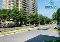 Shophouse Topaz Twins hỗ trợ 30% giá thuê căn góc mặt tiền sảnh chính - 0949268682