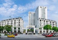 Chỉ 2,2 tỷ sở hữu căn hộ 3PN 86m2, nhận nhà ngay tại Lotus Sài Đồng