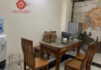 Megahomes cho thuê nhà riêng tại Văn Cao