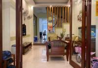 Bán Nhà Võng Thị, khu VIP, vị trí cực đẹp, gần Hồ Tây