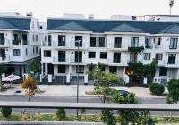 Lakeview City, nhà phố full, 1trệt 3 lầu, mặt Tiền Đường 25m, cam kết giá rẻ nhất dự án, 0907110827