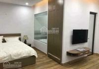 Chỉ 6,5 triệu/th thôi quý khách sở hữu ngay căn hộ khép kín tại Vinhomes Marina Hải Phòng