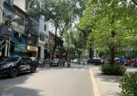 Chính chủ cần cho thuê nhà nguyên căn mặt tiền Nguyễn Bỉnh Khiêm, Quận 1, chỉ 37 triệu/tháng