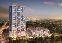 Mở bán đợt 1 siêu phẩm chung cư T&T DC Complex 120 Định Công - Hoàng Mai, Hà Nội, nhận nhà ở ngay