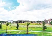Cần bán gấp lô đất khu tái định cư Lộc An Bình Sơn Sân Bay Long Thành