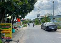 Bán đất Phú Mỹ tặng giấy phép và bản vẽ xây dựng 1 lầu 1 trệt, diện tích 4*20m, thổ cư 60m2