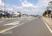 Mặt tiền Phạm Ngọc Thạch, cách bệnh viện 512 khoảng 300m, vị trí vip giá rẻ nhất đường Nguyễn Thị