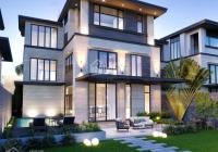 Bán nhà xây sẵn 3 tầng giá 32 triệu/ m2, LH: 0777966569