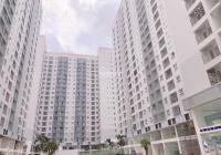 Chính chủ bán căn C5-22 Prosper Plaza Phan Văn Hớn, nhà trống, vào ở ngay, full nội thất giá 2.2 tỷ