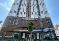 Cần bán căn Asiana Capella 2PN diện tích 70m2 giá 3tỷ190, LH 0979895824