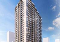 Căn hộ duplex, penthouse chung cư Berriver Jardin Long Biên, nhận nhà ở ngay, DT 250m2-500m2