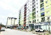 Bán chung cư Bắc Kỳ đối diện Samsung Yên Phong Bắc Ninh giá rẻ. LH 0833.58.2222