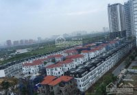 Cho thuê sàn thương mại, liền kề, biệt thự Ngoại Giao Đoàn diện tích 40m2 đến 1500m2