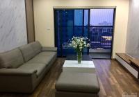 Bán gấp căn hộ 3PN 121m2 thông thủy tòa R4 Goldmark City full nội thất đẹp về ở ngay LH: 0969949986
