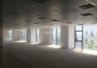 Cho thuê sàn thương mại, liền kề, biệt thự Ngoại Giao Đoàn diện tích 40m2 đến 1300m2: 0986666743