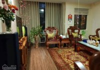Cần bán gấp nhà lô góc Hà Trì Hà Đông, 54m2, mặt tiền 4,3m, ô tô đỗ cửa, kinh doanh. Giá 3,7 tỷ